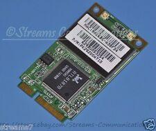 TOSHIBA Satellite L455D L455-S5046 Laptop Wireless WiFi Card