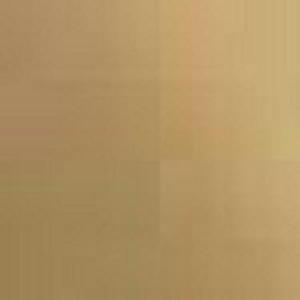 (3,54€/m²) Original Oracal 621   glänzend   310 mm breit, 091 Gold