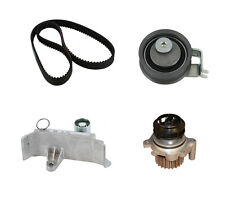 CRP TB306LK1 Engine Timing Belt Kit With Water Pump