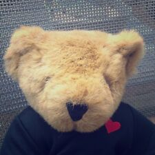 Vermont Teddy Bear  I Need a Hug from You