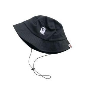 2021 Kids Boy Girl Black Animal Jaw Bucket Head Cap Hip Hop Fisherman Hat