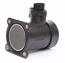 MAF MASS AIR FLOW SENSOR FOR NISSAN SENTRA  03-06 1.8L 22680-8U301