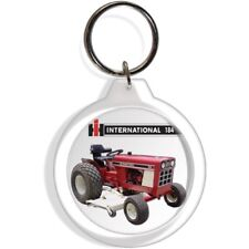 BOLENS ELIMINATOR GARDEN LAWN TRACTOR ENGINE KEY FOB RING KEYCHAIN IGNITION