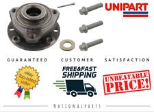 For Vauxhall Astra MK4 & Opel G Front Wheel Bearing Kit 1998-2005 - No Sensors