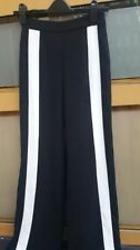 River Island Wide Leg High Trousers for Women