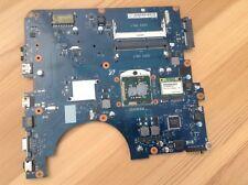 Samsung R530 carte mère