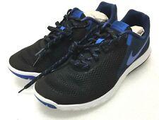 ba8053d7fefe5 Nike 844514 Men s Flex Experience RN 5 Cross Training Running Shoes Sneakers
