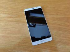 Huawei Mate 9 non funzionante, per parti di ricambio