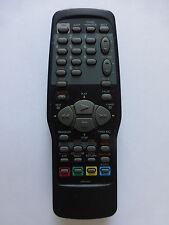 MATSUI TV/VCR COMBI REMOTE CONTROL 076R0CH47B for TVR2095TTA