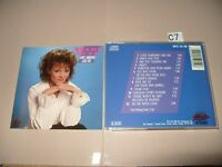Mary Duff Love Someone Like Me 12 Track cd 1988 cd is Nr Mint/Inlays are Ex