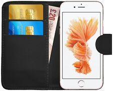 G-Shield® Etui Coque Housse Portefeuille PU Cuir Pour iPhone 6 Plus / 6S Plus