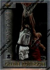 1996-97 Topps Basketball Insert +Parallels (A2577) - You Pick - 10+ FREE SHIP