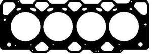 ELRING 647.434 Cylinder Head Gasket For Honda Land Rover MG EAN 4041248184196