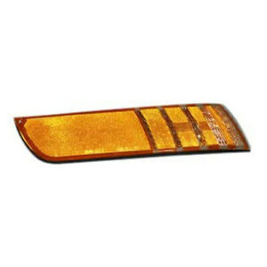 92-94 Mercury Grand Marquis RIGHT Side Marker Light Assembly 18-5119-01 TYC New
