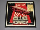 LED ZEPPELIN Mothership 180g 4LP (Remastered Tracks) Box Set New Sealed Vinyl LP