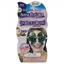 Montagne Jeunesse Shine Control Deep Cleansing Mud Masque Mask/Argan/Acai/Skin