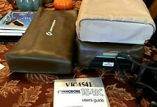 Commodore 64 Computer with hardware, good, 2 Floppy Drive, take a LOOK