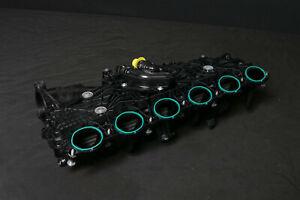 8647977 BMW G11 LCI 740i X5 G05 40iX Usine Saug Avec Refroidisseur D'Air