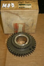 NOS 1st Gear for 1968-75 Chev & GM Truck