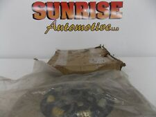 """TRACTOR 11"""" INCH CLUTCH PLATE 714094M92"""