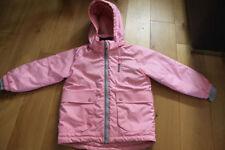 H&M Mädchen-Jacken, - Mäntel & -Schneeanzüge für Herbsten Fluoreszierende