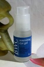 BWC - Beauty Without Cruelty – Nourishing Eye Gel 28g /1 oz