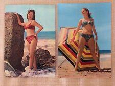 Costume Da Bagno Pin Up Anni 50 : Bagno anni in vendita ebay