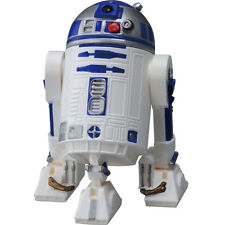 STAR WARS META COLLECTION DIECAST 03 R2-D2 NEW