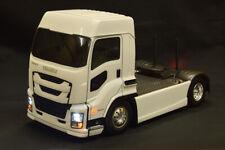 ABC-Hobby 66191 1/10 Isuzu Giga Truck
