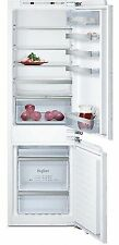 Siemens KI86NVF30G IQ-300 a + Fridge Freezer Frost Free 70/30 54cm HW170442