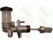 TRW Master Cylinder, clutch PNB722
