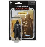Star Wars The Vintage Collection Darth Vader VC178 Figure