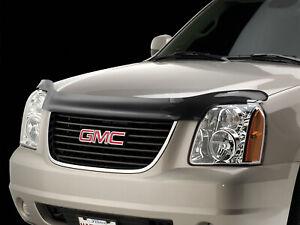 Auto Ventshade 45ZV53C Bug Shield Fits 2000-2007 GMC Yukon