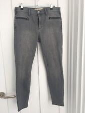 Gap: Womens Jeans Size 14
