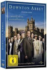 Downton Abbey - Staffel 1 (3 DVDs) (2011) Season 1 - DVD - NEU&OVP