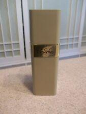 Rare Vintage Hermes Caleche 2 oz Eau De Toilette Perfume for Women Old Formula