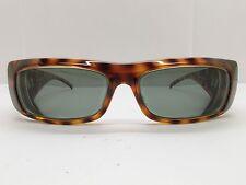 D&G Dolce & Gabbana 8004 Eyeglass Frames 56-15-125 Tortoise Rectangle TV3 7349