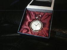 4 Pocket Watch Pocket Watches