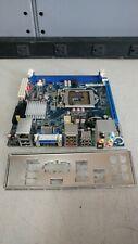 Intel Motherboard  E70932-302 Socket LGA 1156