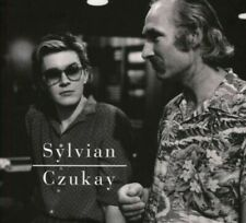 David Sylvian & Holger Czukay - Plight & Premonition / Flux & Mutability (2 CDs)