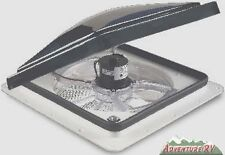 Fan-tastic Fantastic RV Camper Roof Vent Old Model 4000 4000R New 1250
