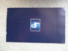 DR1 e DR2 opuscolo JM