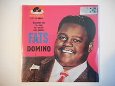 FATS DOMINO vol.5 : BLUEBERRY HILL - SO LONG ▓ CD MAGIC - PORT GRATUIT ▓