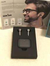 Anker Soundcore Liberty Air 2 True Wireless In-Ear Headsets - Black ��