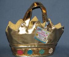 Webkinz NWT Crown of Wonder Pet Carrier  **Fast Shipping**Super Service!** =D
