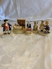sebastian miniatures lot 5