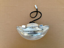 QUINGO VITESS MOBILITY SCOOTER - FRONT HEAD LIGHT - SPARE PARTS