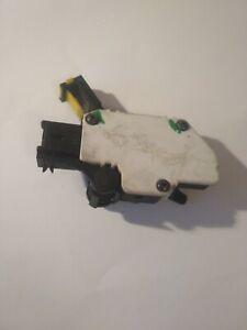 Renault Megane,Scenic,Laguna,Espa(03-06)Clutch Pedal Position Sensor 8200110893B