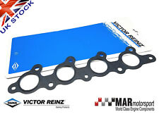 Ford Focus ST170 | Focus RS MK1 |  Reinz Exhaust Manifold Gasket