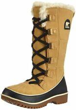 SOREL Women's Tivoli High II Boot Size 6.5